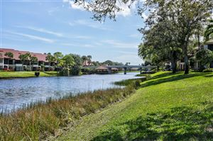 Photo of 16100 W Bay Drive #250, Jupiter, FL 33477 (MLS # RX-10504556)