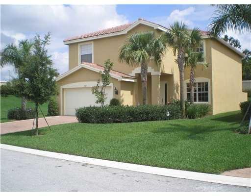 7983 Parsons Pine Drive, Boynton Beach, FL 33437 - MLS#: RX-10706556