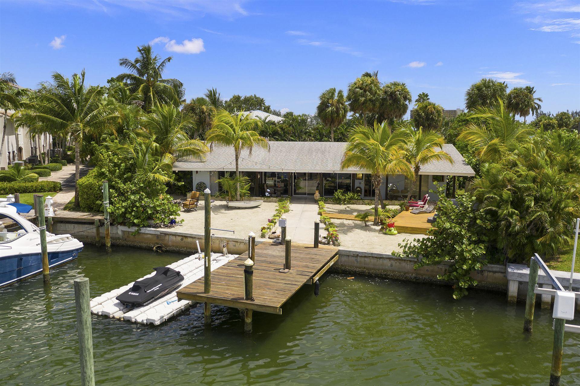 1566 Thumb Point Drive, Fort Pierce, FL 34949 - #: RX-10743556