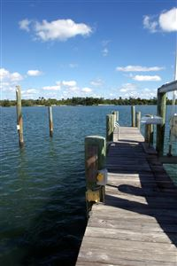 Tiny photo for 18223 SE Federal Highway, Tequesta, FL 33469 (MLS # RX-10499557)