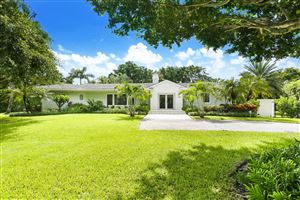 Photo of 919 Seasage Drive, Delray Beach, FL 33483 (MLS # RX-10557557)