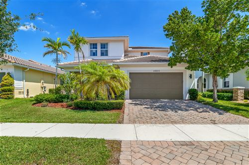 Photo of Listing MLS rx in 12031 NW 82nd Street Parkland FL 33076