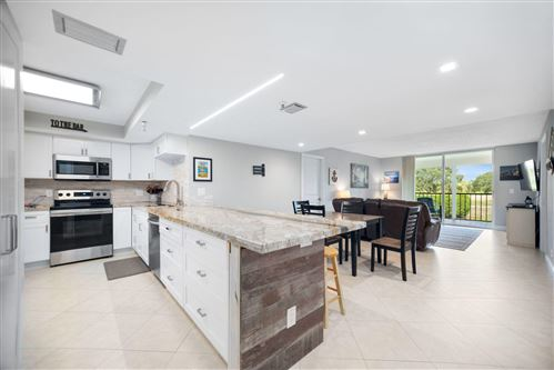 Photo of Listing MLS rx in 6400 NW 2nd Avenue #2180 Boca Raton FL 33487