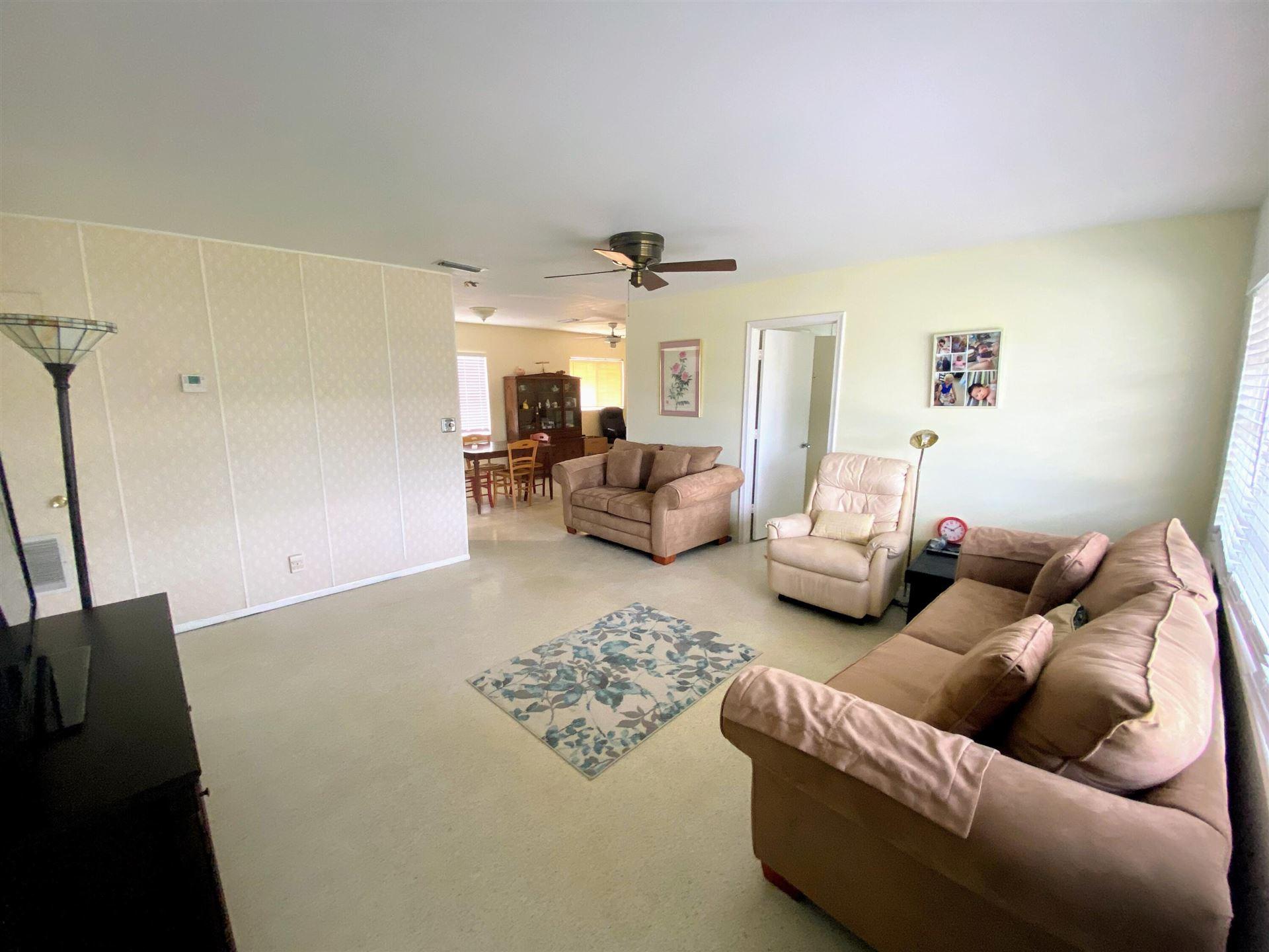 Photo of 4050 NE 4th Terrace, Deerfield Beach, FL 33064 (MLS # RX-10729558)