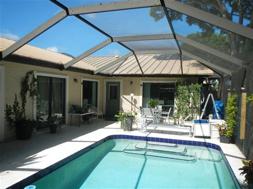 Photo of 5691 Golden Eagle Circle, Palm Beach Gardens, FL 33418 (MLS # RX-10603559)