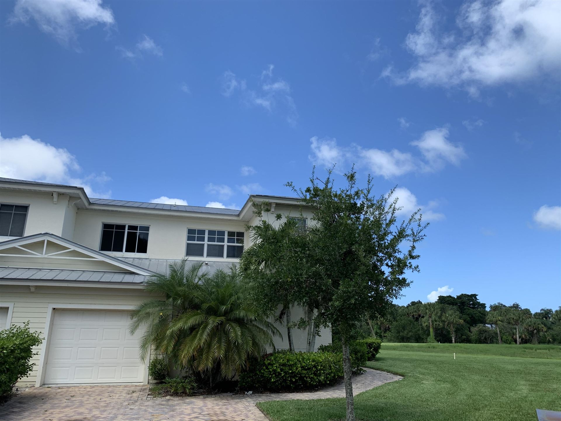 3910 Sabal Way, Fort Pierce, FL 34981 - #: RX-10641559