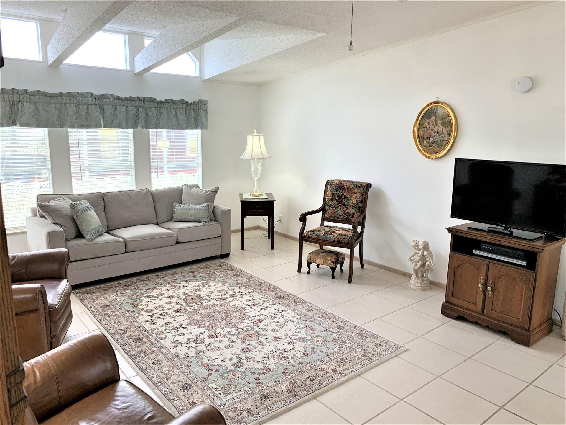 2499 SW Olds Place, Stuart, FL 34997 - #: RX-10688559