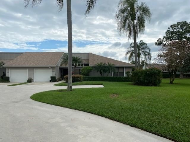 Photo of 13312 Touchstone Place, West Palm Beach, FL 33418 (MLS # RX-10691559)