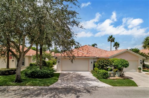 Photo of 7779 Nile River Road, West Palm Beach, FL 33411 (MLS # RX-10656560)