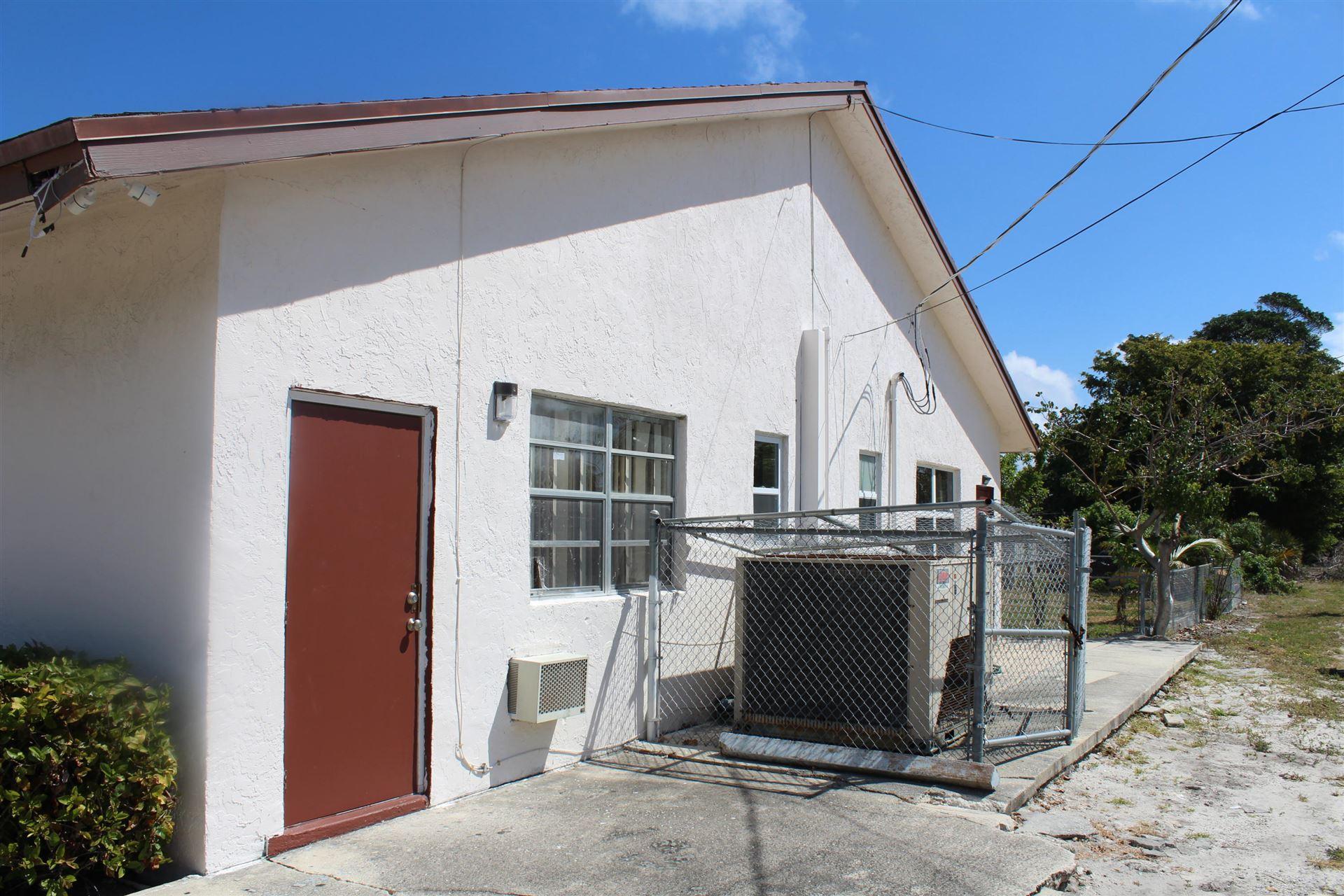 Photo of 560 W Martin Luther King Jr Boulevard W, Boynton Beach, FL 33435 (MLS # RX-10614560)