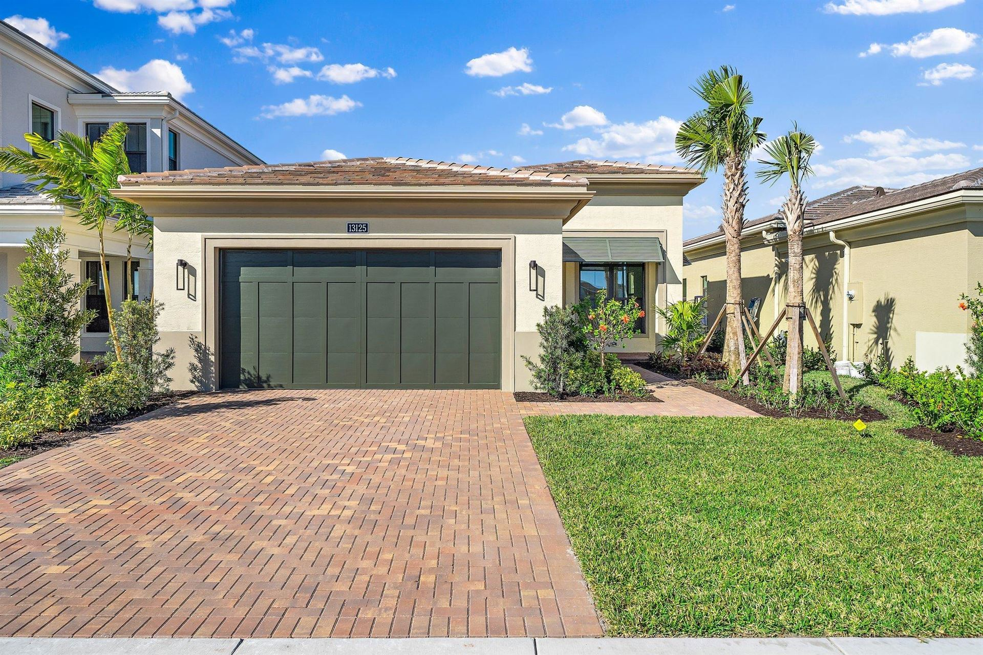13125 Faberge Place, Palm Beach Gardens, FL 33418 - #: RX-10671560