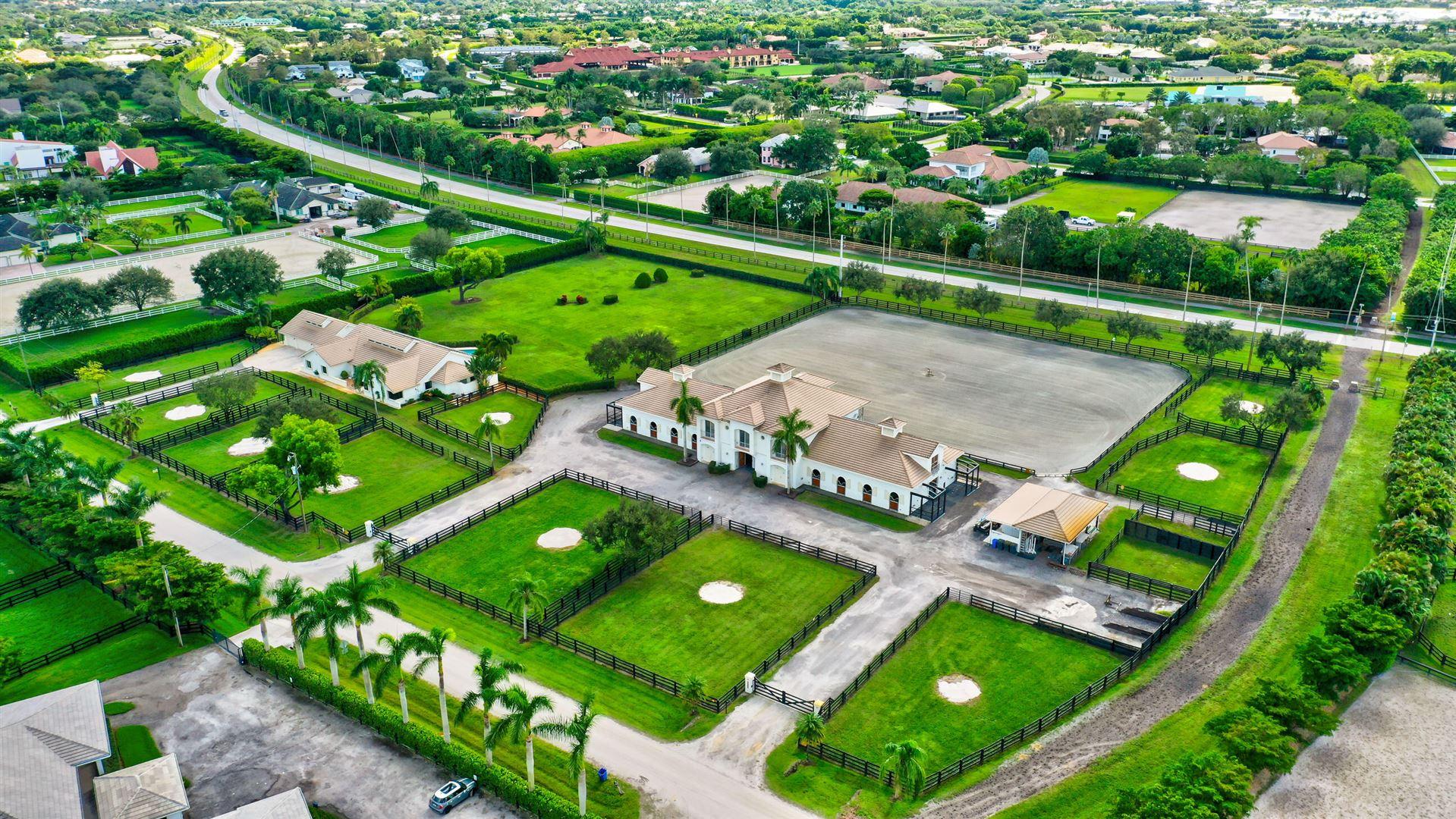 14596 Belmont Trace, Wellington, FL 33414 - MLS#: RX-10736560