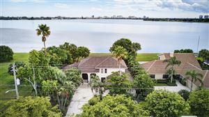 Photo of 3608 N Shore Drive, West Palm Beach, FL 33407 (MLS # RX-10569561)
