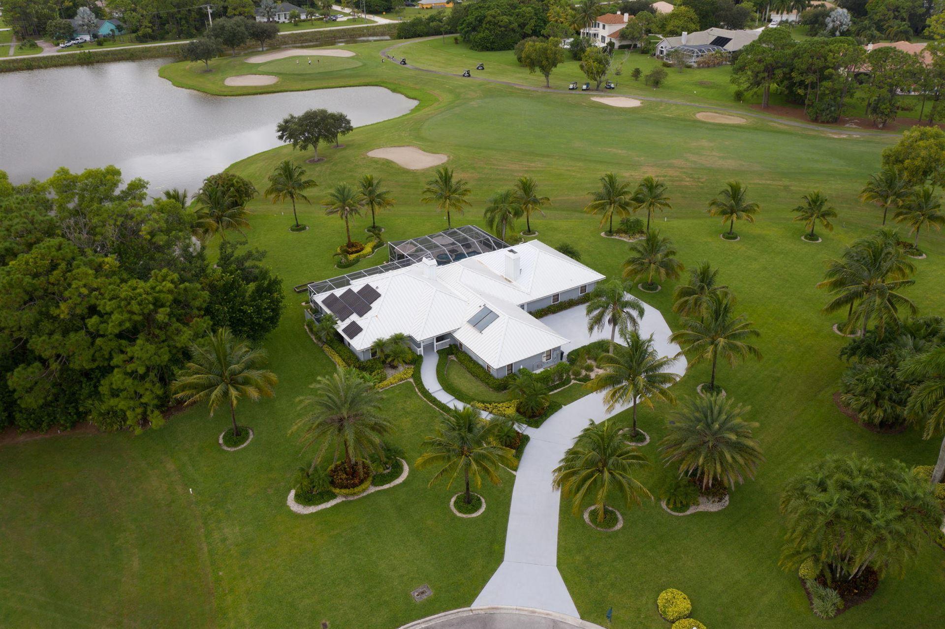 11831 Littlestone Court, Palm Beach Gardens, FL 33412 - MLS#: RX-10654561
