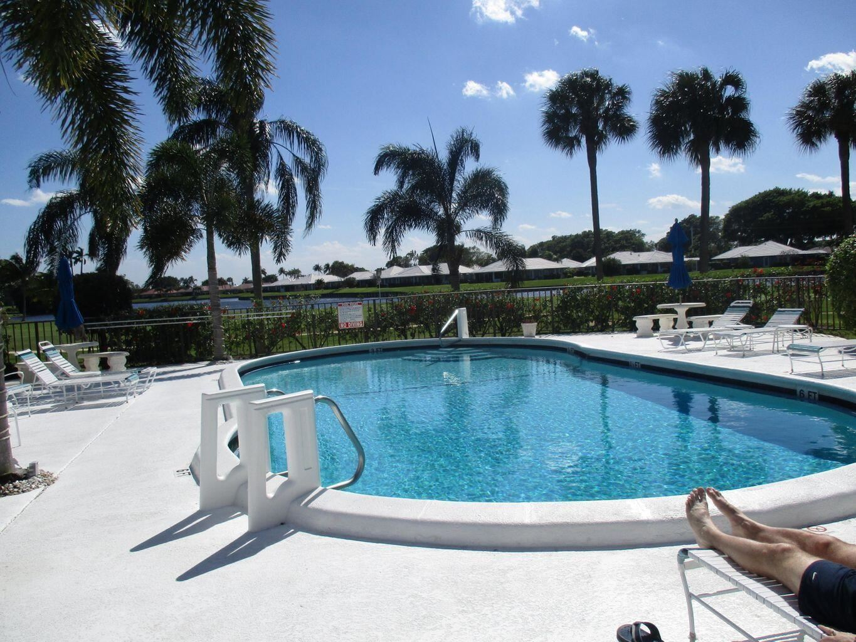 169 Atlantis Boulevard #304, Atlantis, FL 33462 - MLS#: RX-10709561