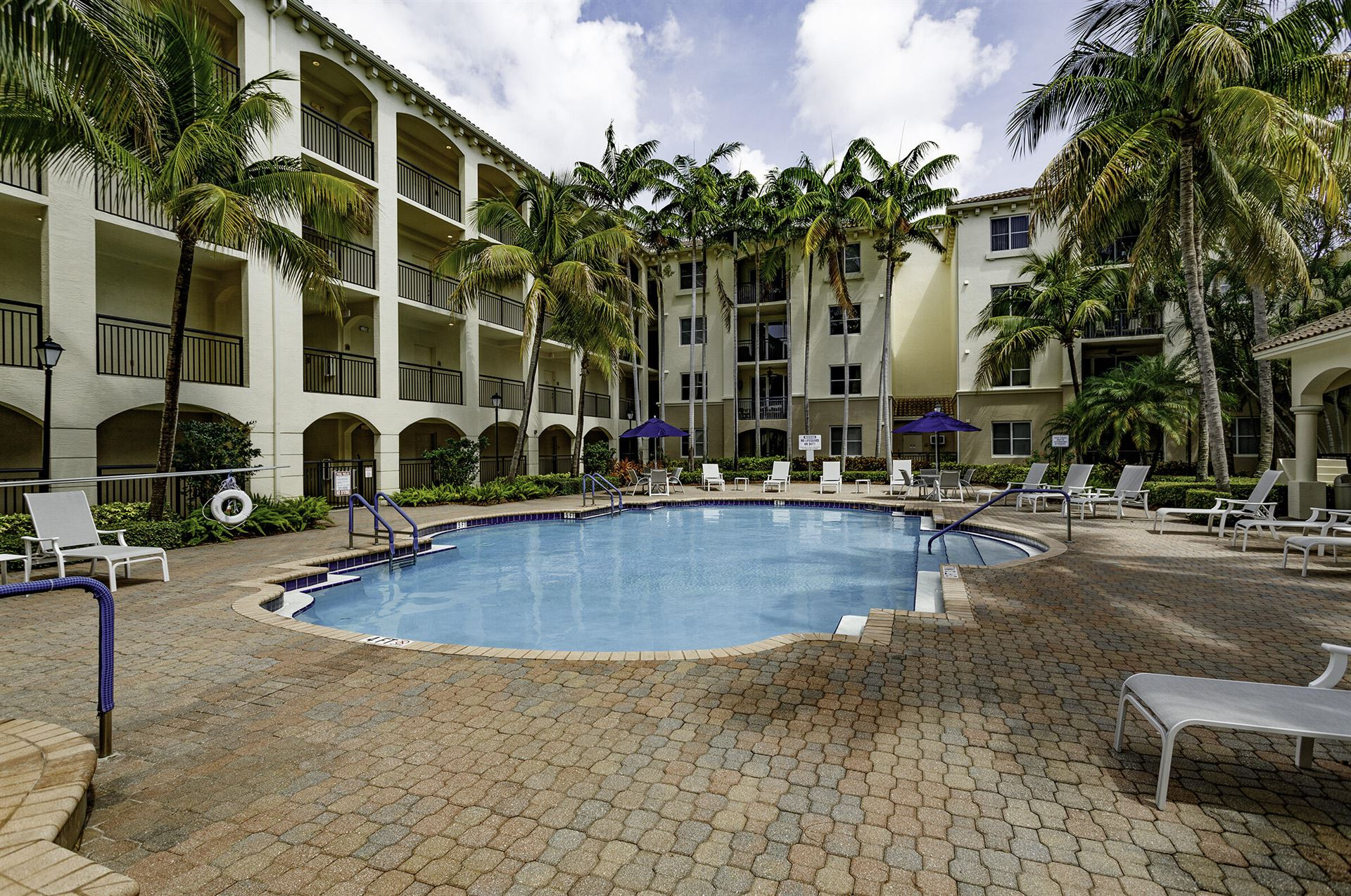 1320 Renaissance Way #320, Boynton Beach, FL 33426 - MLS#: RX-10712561