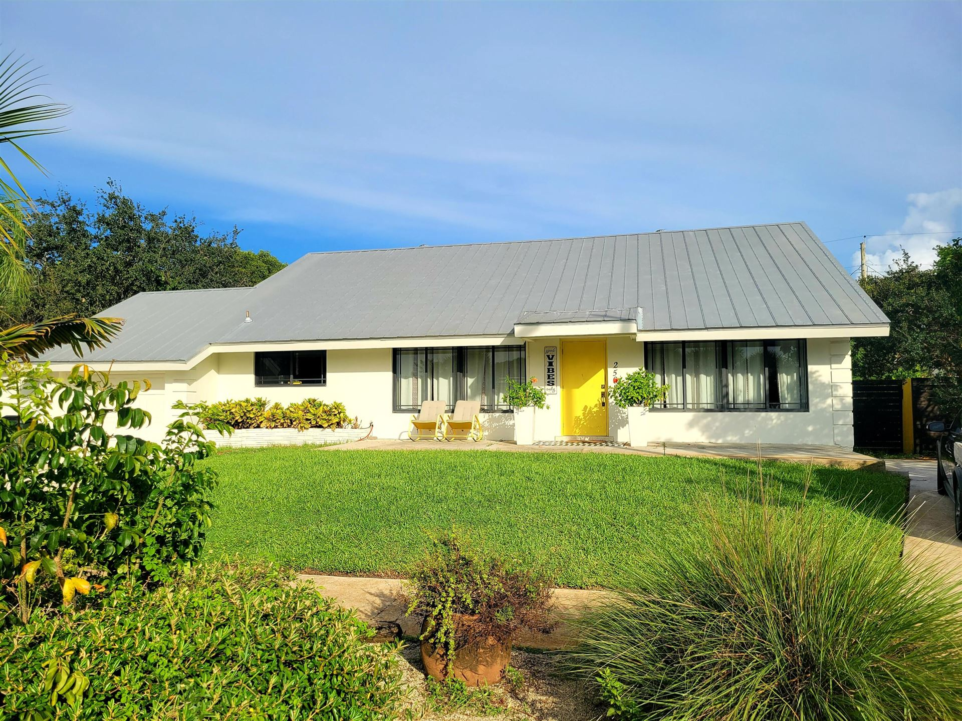 2508 Lake Osborne Drive, Lake Worth, FL 33461 - MLS#: RX-10745561