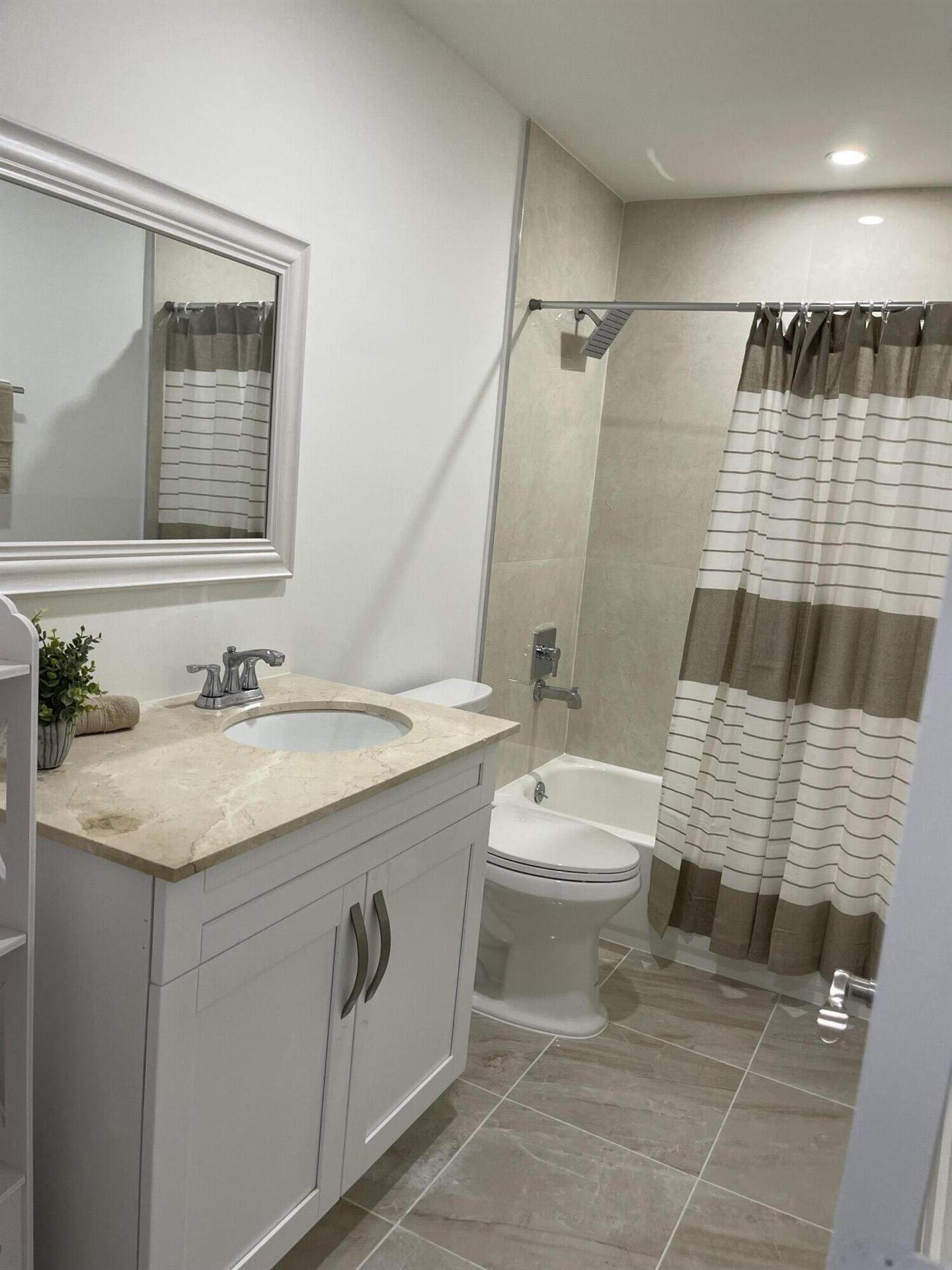 5674 NW 195 Terrace, Miami Gardens, FL 33055 - MLS#: RX-10752561
