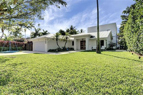 Photo of 514 NW 8th Avenue, Delray Beach, FL 33444 (MLS # RX-10629562)