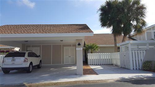 Photo of 17210 Hilliard Terrace, Jupiter, FL 33477 (MLS # RX-10636563)