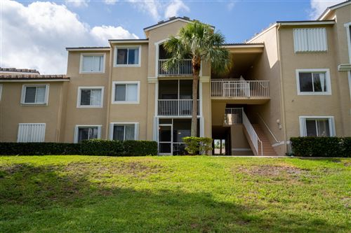 Photo of 266 Village Boulevard #6110, Tequesta, FL 33469 (MLS # RX-10714563)