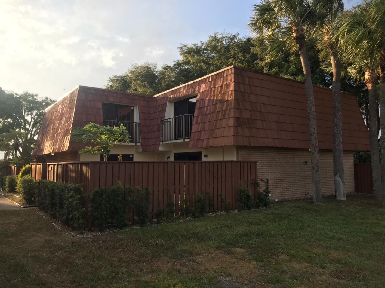 735 Buttonwood Lane, Boynton Beach, FL 33435 - #: RX-10693563