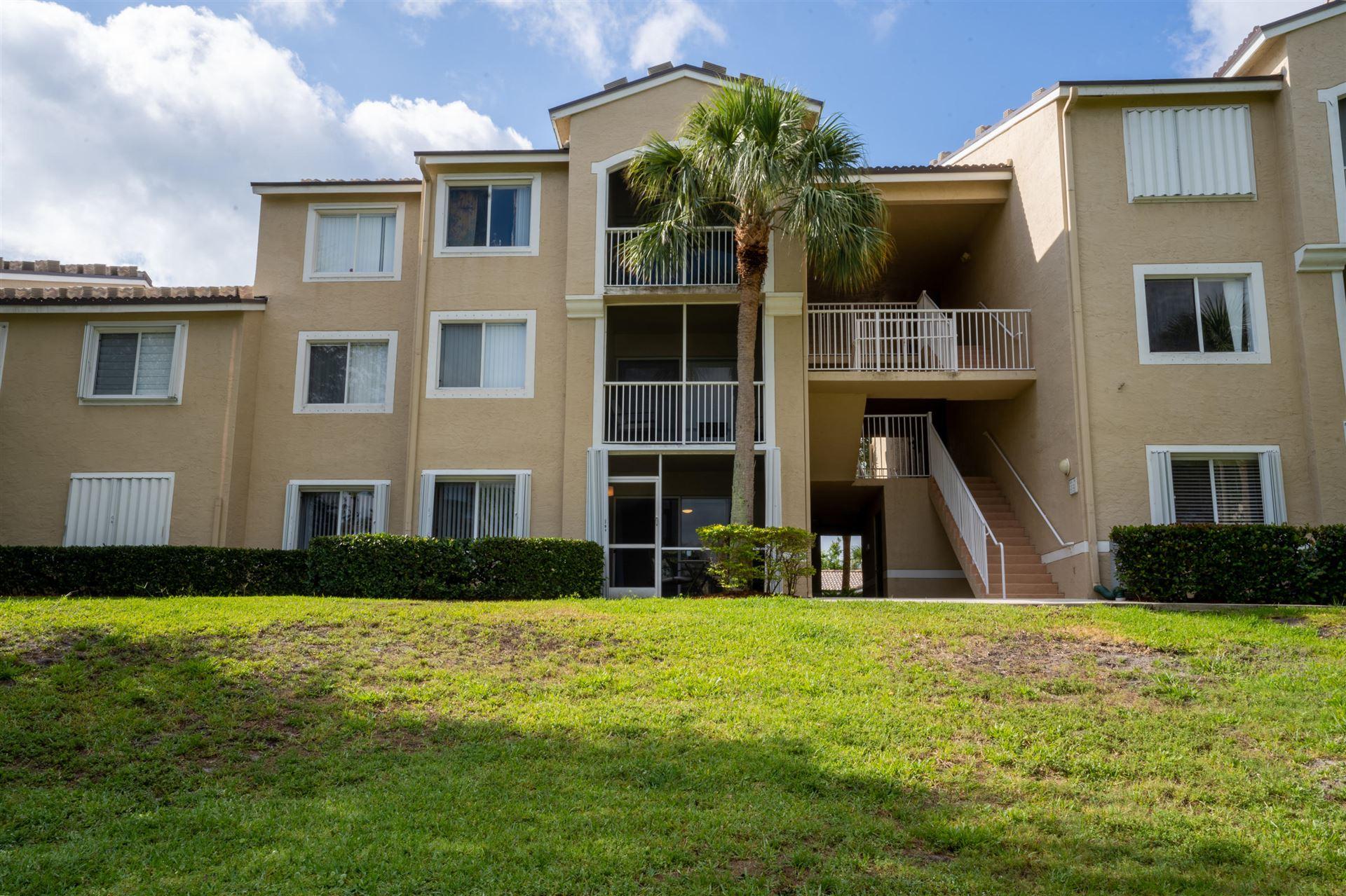 266 Village Boulevard #6110, Tequesta, FL 33469 - MLS#: RX-10714563