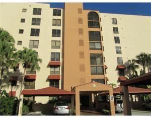 7209 Promenade Drive #702, Boca Raton, FL 33433 - #: RX-10736563