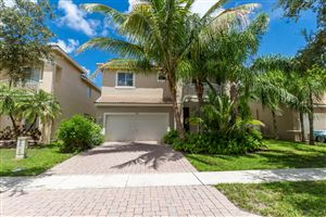 Photo of 6916 Bruce Court, Lake Worth, FL 33463 (MLS # RX-10546564)