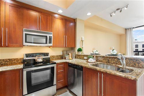 Photo of 701 S Olive Avenue #1408, West Palm Beach, FL 33401 (MLS # RX-10685564)