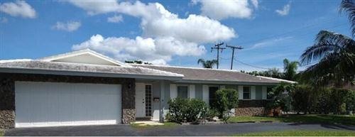 Photo of 1499 NW 7th Street, Boca Raton, FL 33486 (MLS # RX-10746564)