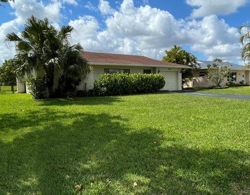 9404 NW 80th Street, Tamarac, FL 33321 - MLS#: RX-10715564