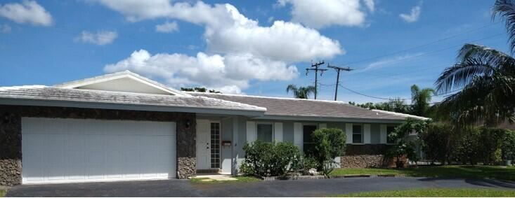 1499 NW 7th Street, Boca Raton, FL 33486 - #: RX-10746564