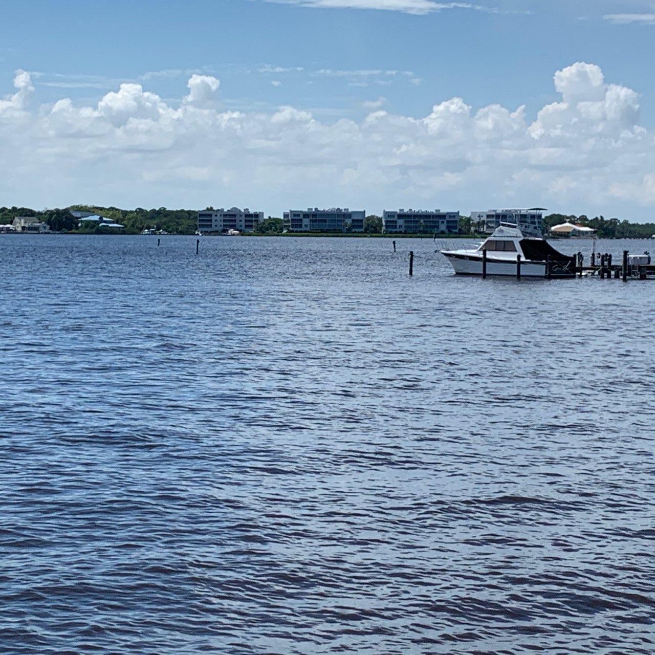 1950 SW Palm City Road #88206, Stuart, FL 34994 - #: RX-10645565