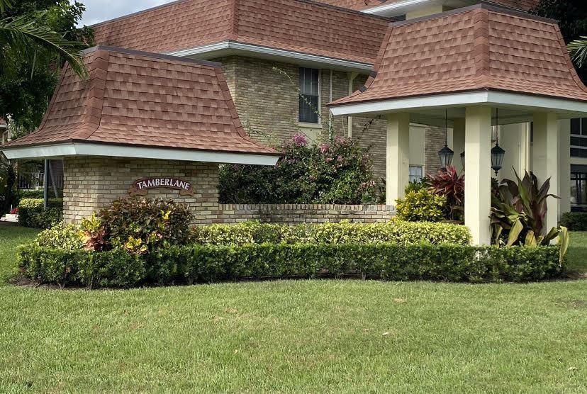 5580 S Tamberlane Circle #235, Palm Beach Gardens, FL 33418 - #: RX-10675565
