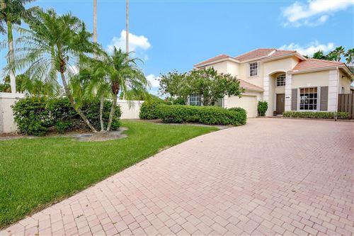 Foto de inmueble con direccion 8416 Heritage Club Drive West Palm Beach FL 33412 con MLS RX-10642566