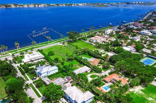 Photo of 5200 Essex Court, West Palm Beach, FL 33405 (MLS # RX-10674566)