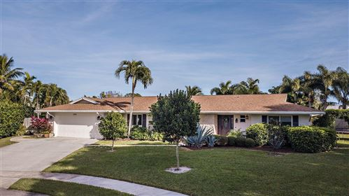 Photo of 509 Par Court, North Palm Beach, FL 33408 (MLS # RX-10686566)