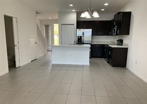 Photo of 1087 NW 33rd Manor, Pompano Beach, FL 33064 (MLS # RX-10754566)