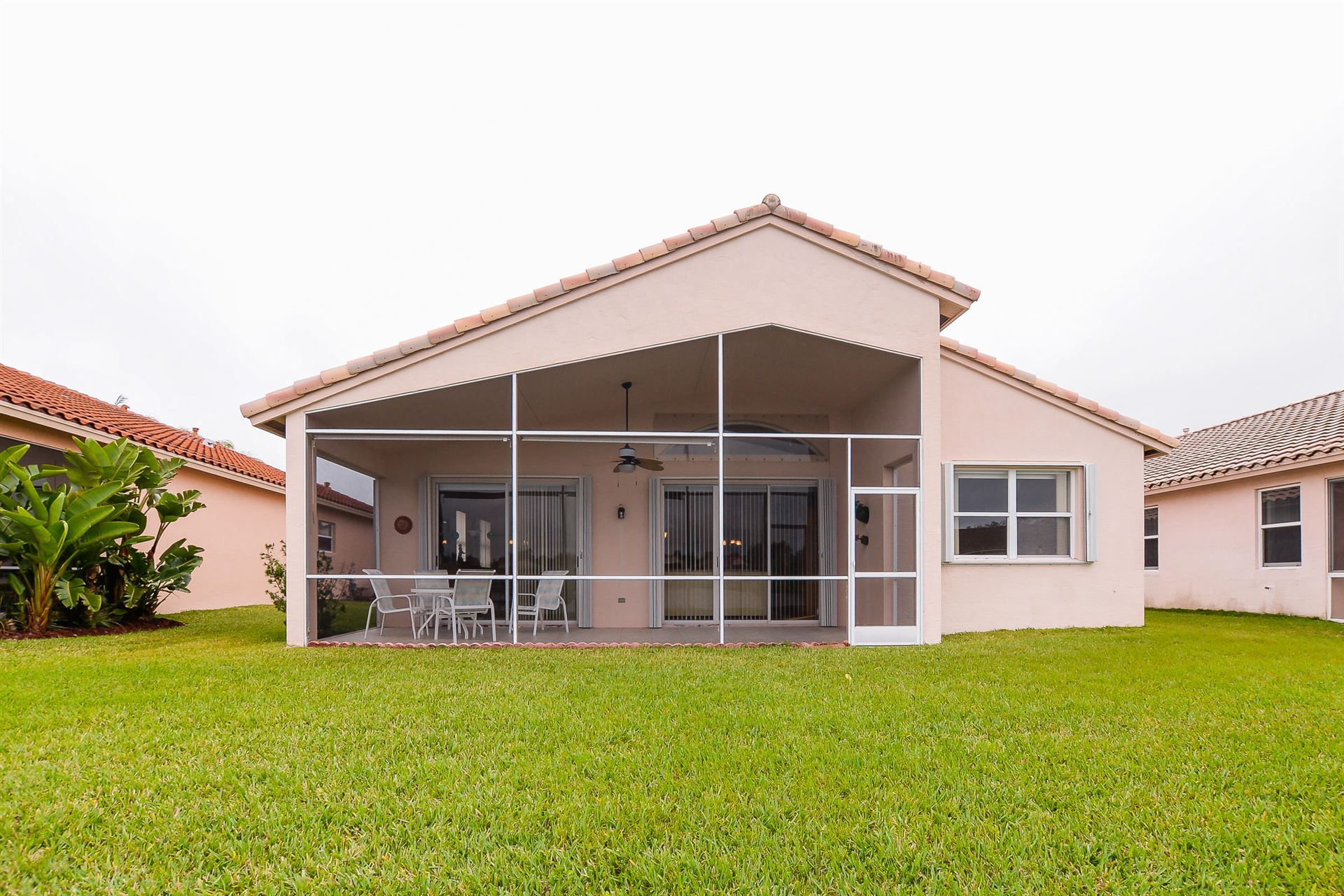 Photo of 431 NW Sunview Way, Port Saint Lucie, FL 34986 (MLS # RX-10603566)