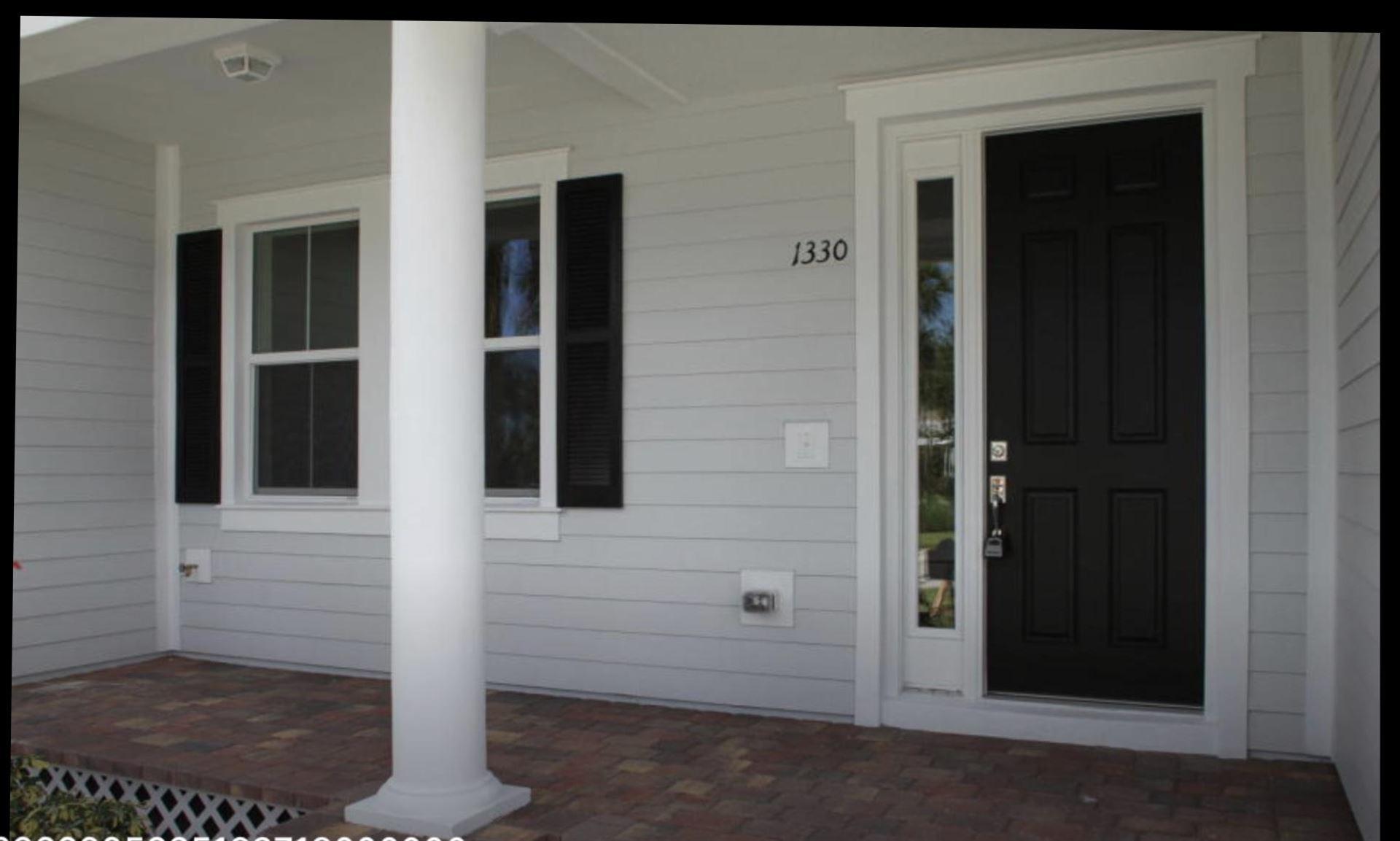 Photo of 1330 S Community Drive, Jupiter, FL 33458 (MLS # RX-10644566)