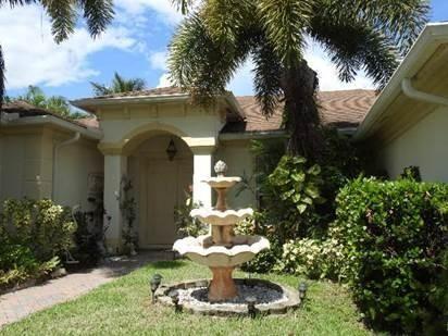 3250 SW Himango Street, Port Saint Lucie, FL 34953 - #: RX-10647566