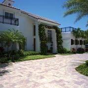 2935 Spanish River Road, Boca Raton, FL 33432 - #: RX-10641567
