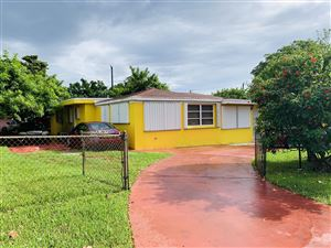 Photo of Listing MLS rx in 205 NW 6th Avenue Boynton Beach FL 33435