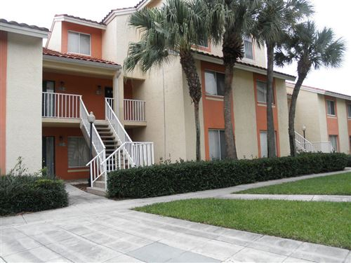 Photo of 1106 The Pointe Drive, West Palm Beach, FL 33409 (MLS # RX-10612568)