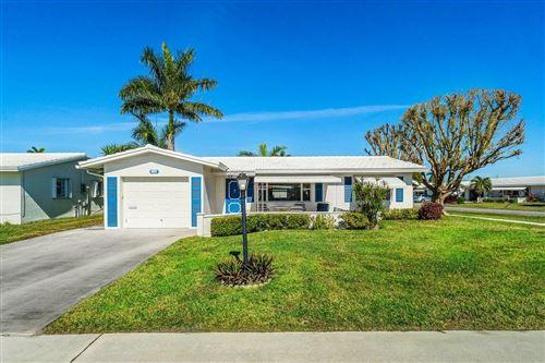 Photo of 1801 SW 13th Avenue, Boynton Beach, FL 33426 (MLS # RX-10687568)
