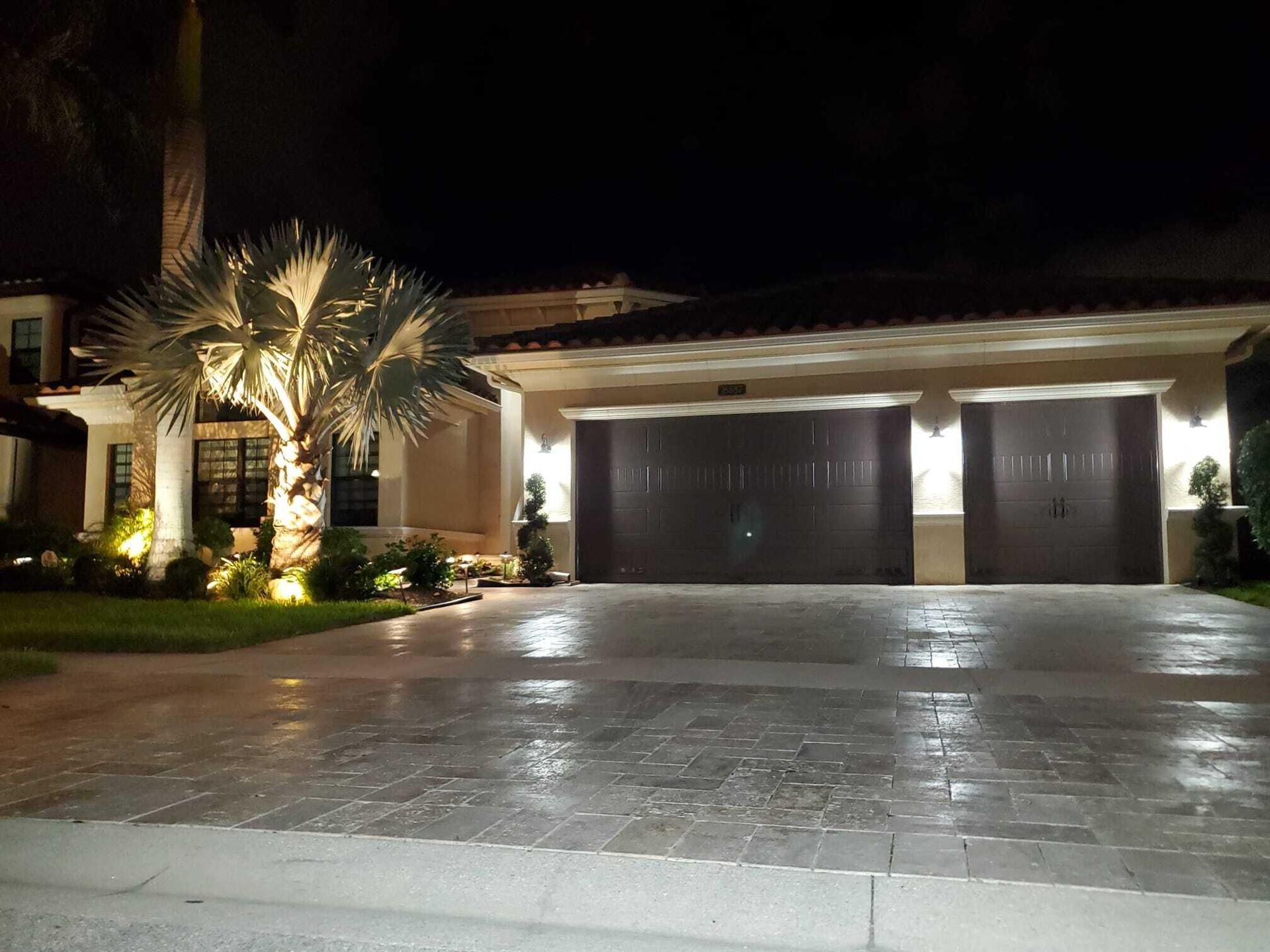 16887 Charles River Drive, Delray Beach, FL 33446 - MLS#: RX-10738568