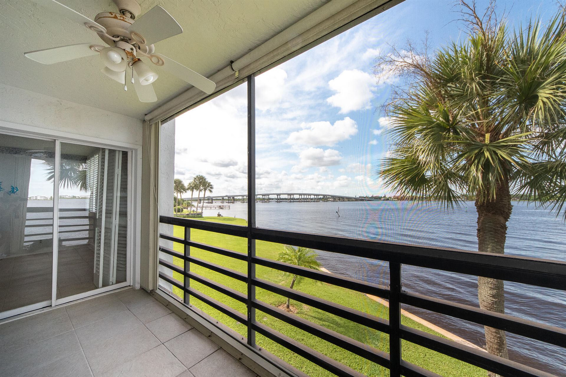 1950 SW Palm City Road SW #13207, Stuart, FL 34994 - #: RX-10748568