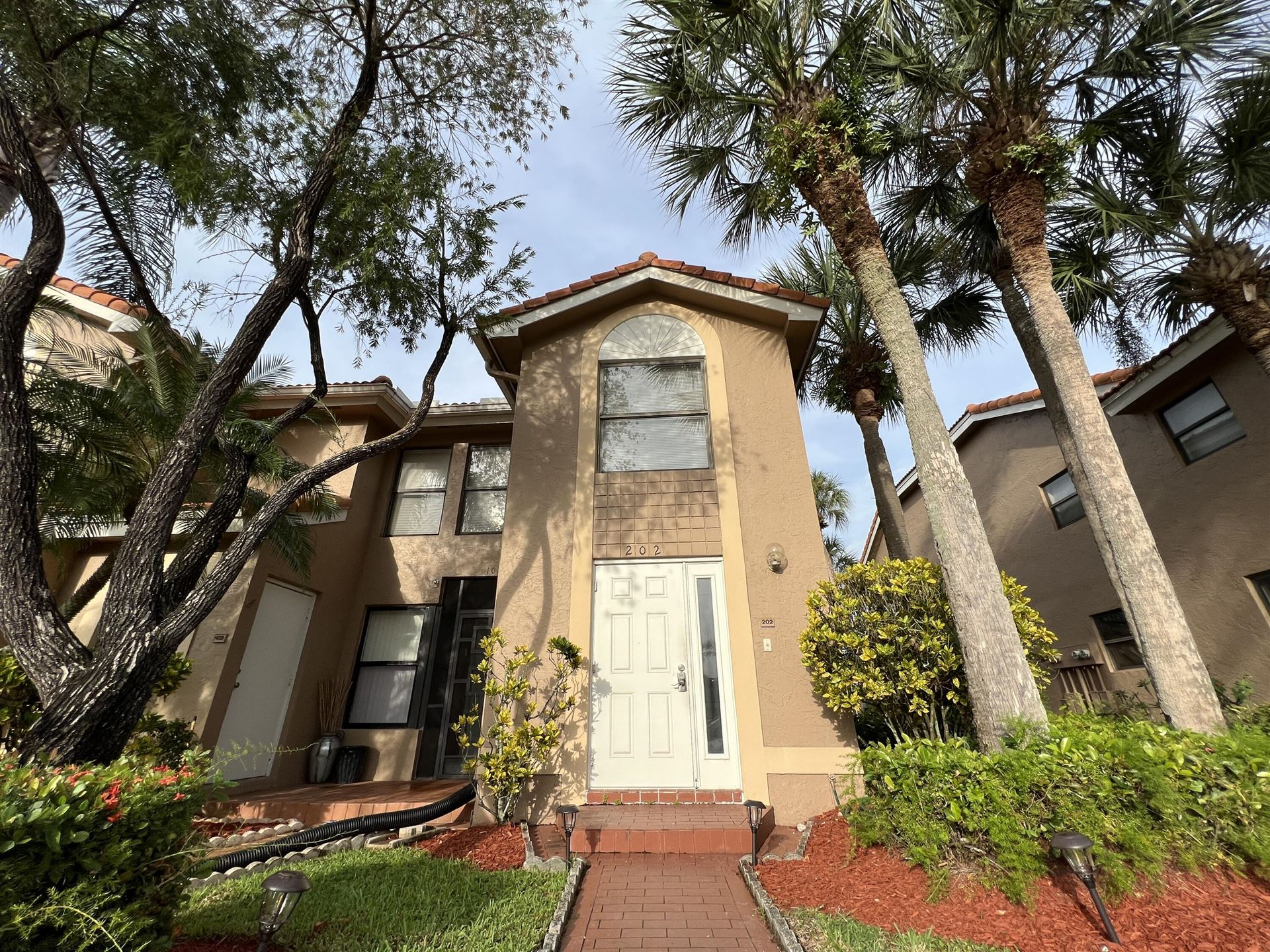 18266 Covina Way #202, Boca Raton, FL 33498 - MLS#: RX-10751568