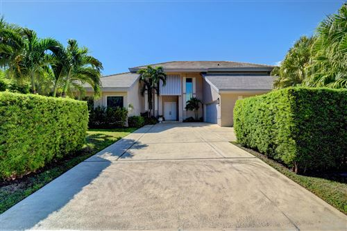 Photo of Listing MLS rx in 1 Beachway Drive Ocean Ridge FL 33435